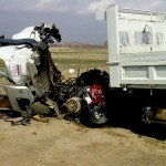Anti-vehicle mines, victim-activation and automated weapons