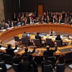 Explosive weapons raised as key issue in Security Council debate on protection of civilians