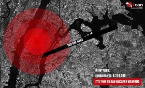 NYC_ICAN