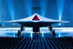 "The United Kingdom's Taranis combat aircraft, whose prototype was unveiled in 2010, is designed to strike distant targets, ""even in another continent."" While the Ministry of Defence has stated that humans will remain in the loop, the Taranis exemplifies the move toward increased autonomy."