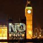 Trident renewal and banning nuclear weapons