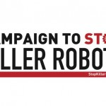 Media Advisory: Campaign to Ban Killer Robots Launch in London, 23 April 2013