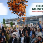 Five-year anniversary of the Convention on Cluster Munitions