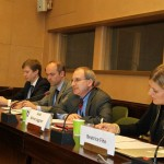 NPT side event report: Unspeakable suffering - the humanitarian impact of nuclear weapons