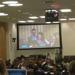 124 states sign on to humanitarian statement on nuclear weapons