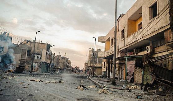 https://www.flickr.com/photos/syriafreedom/6965850515/in/photostream/