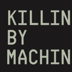 Killing by machine: Key issues for understanding meaningful human control