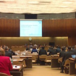 CCW experts meeting on autonomous weapons: Interventions by Article 36