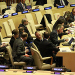 How to defuse the devices of the nuclear-armed states: NPT conference review