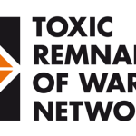 Introducing the Toxic Remnants of War Network