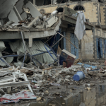 UK turns back on UN protection of civilians