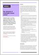 2016 MHC paper thumbnail
