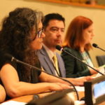 UNGA First Committee joint civil society statement on armed drones