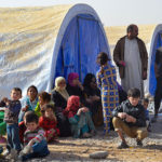 Picture: IOM / DFID https://www.flickr.com/photos/dfid/31171990672/